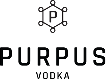 purpus vodka logo